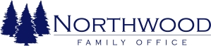 NW-Family Office-Logo-RGB